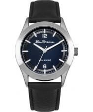 Ben Sherman BS157 Reloj para hombre