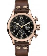 Ingersoll I02201 Reloj de pulsera de hombre