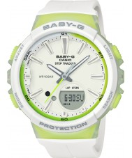 Casio BGS-100-7A2ER Reloj para mujer baby-g