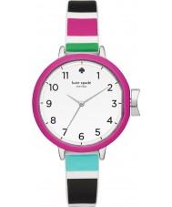 Kate Spade New York KSW1312 Reloj de fila de parque de señoras