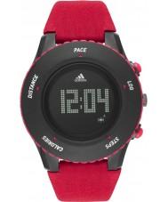 Adidas Performance ADP3278 Reloj Sprung