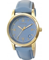 Elliot Brown 405-006-L57 Reloj de señora kimmeridge