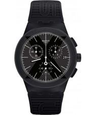 Swatch SUSB413 Reloj para hombres del distrito X