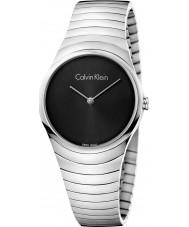 Calvin Klein K8A23141 Reloj de pulsera para mujer
