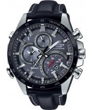 Casio EQB-501XBL-1AER Reloj para hombre