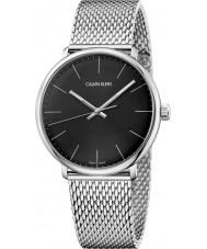 Calvin Klein K8M21121 Reloj para hombres de mediodía