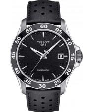 Tissot T1064071605100 Reloj suizo para hombre v8