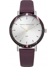 French Connection FC1315V Reloj de señoras