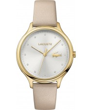 Lacoste 2001007 Ladies constance reloj