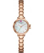 Kate Spade New York KSW1363 Reloj de fila de parque de señoras