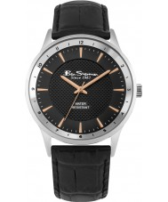 Ben Sherman BS148 Reloj para hombre