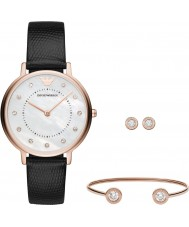 Emporio Armani AR80011 Reloj de señoras