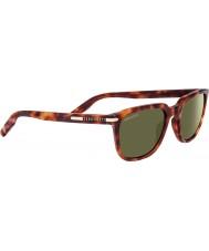 Serengeti 8473 gafas de sol mattia tortoise