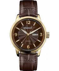 Ingersoll I00201 Reloj para hombre regente