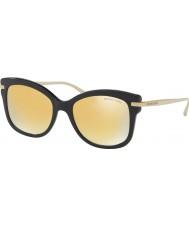 Michael Kors Mk2047 53 31607p lia gafas de sol