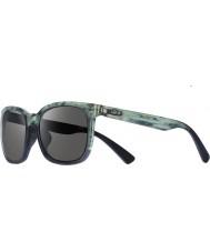 Revo Re1050 55 11 gafas de sol slater
