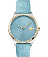 Lacoste 2001012 Reloj damas nikita