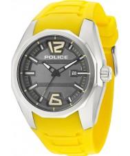 Police 94764AEU-13 Reloj corona para hombre
