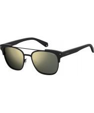 Polaroid Pld 6039 s x003 lm 54 gafas de sol