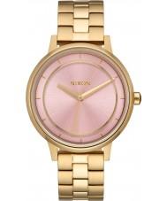 Nixon A099-2360 Las señoras reloj de Kensington