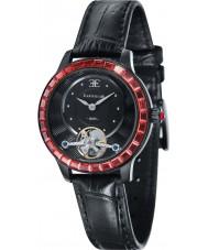 Thomas Earnshaw ES-8057-02 Señora australis reloj
