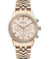 Ingersoll I03904 Reloj de gema de las señoras