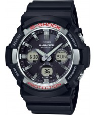 Casio GAW-100-1AER Mens g-shock reloj