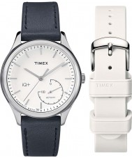 Timex TWG013700 Ladies iq mover reloj inteligente