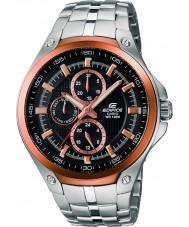 Casio EF-326D-1AVUEF reloj para hombre del edificio