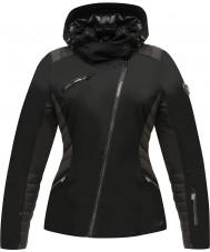 Dare2b DWP330-80008L Las señoras sombra a la chaqueta