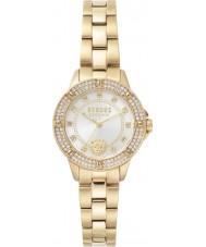 Versus VWS290317 Reloj Ladies South Horizions