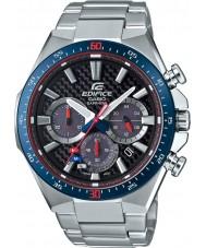 Casio EFS-S520TR-1AER Reloj para hombre