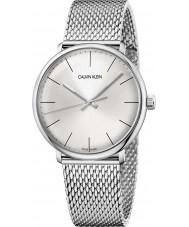 Calvin Klein K8M21126 Reloj para hombres de mediodía