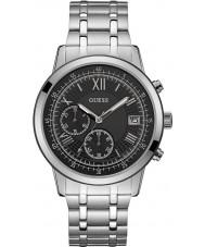 Guess W1001G4 Reloj de cumbre para hombre