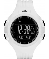 Adidas Performance ADP3261 Reloj hombre questra