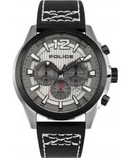 Police 95035AEU-04 Reloj para hombre