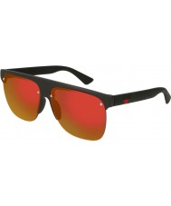 Gucci Hombres gg0171s 001 60 gafas de sol