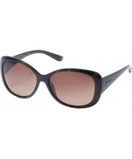 Polaroid P8317 0bm La Havana gafas de sol polarizadas