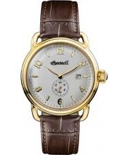 Ingersoll I00803 Reloj para hombre de nueva inglaterra