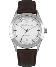 Ben Sherman BS158 Reloj para hombre