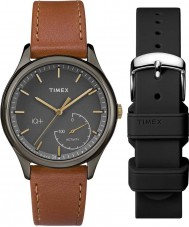 Timex TWG013800 Ladies iq mover reloj inteligente
