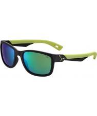 Cebe Cbavat6 avatar negro gafas de sol
