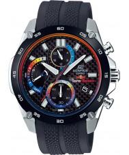 Casio EFR-557TRP-1AER Reloj para hombre