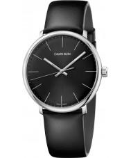 Calvin Klein K8M211C1 Reloj para hombres de mediodía