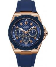Guess W1049G2 Reloj heredado para hombre