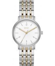 DKNY NY2505 Reloj de señora minetta