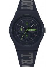 Superdry SYG188UU Reloj urbano