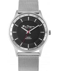 Ben Sherman BS149 Reloj para hombre