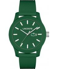 Lacoste 2010763 Reloj para hombre 12-12