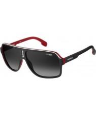 Carrera Gafas de sol Carrera 1001 blx 9o